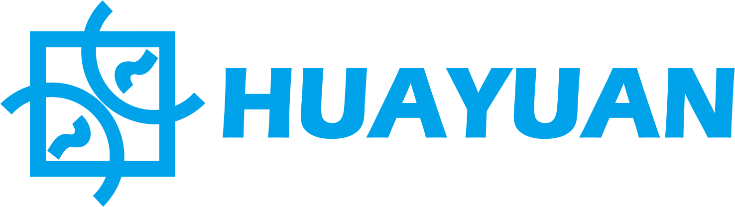 HuaYuan Shopping